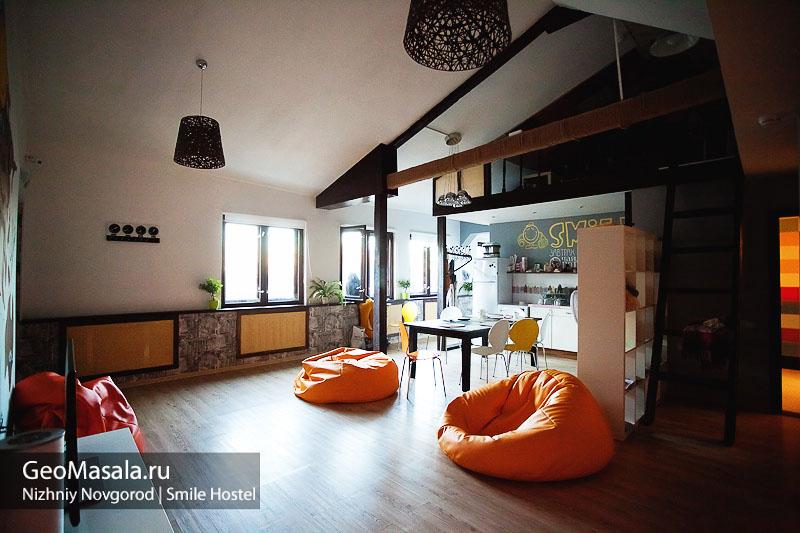Гостиницы Нижнего Новгорода эконом класса цены на самые