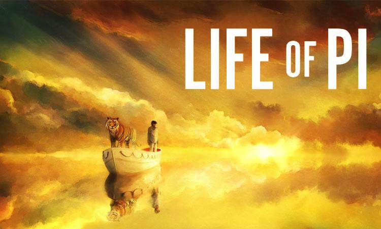 Можно ли смотреть о фильме Жизнь Пи детям.