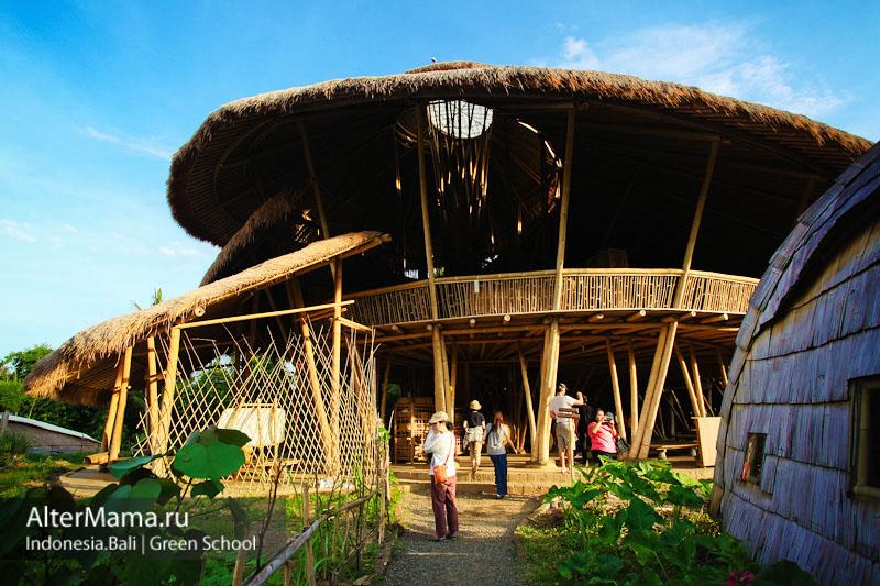 Скачать Игру Бали Школа - фото 8