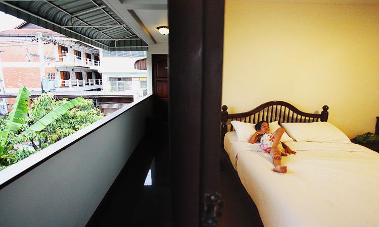 title-hotelchiangmai