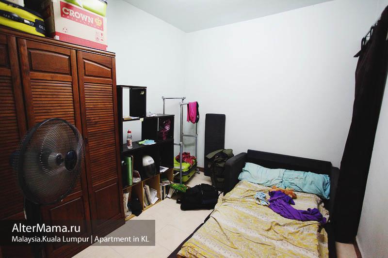 Дешевые отели в Куала Лумпуре обзор с ценами