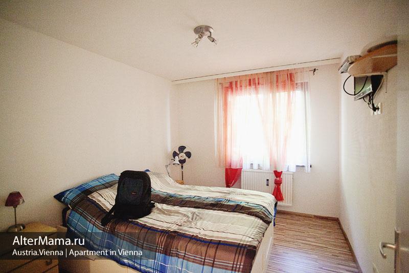 Квартира в Вене цена. Отели в Вене 3 звезды