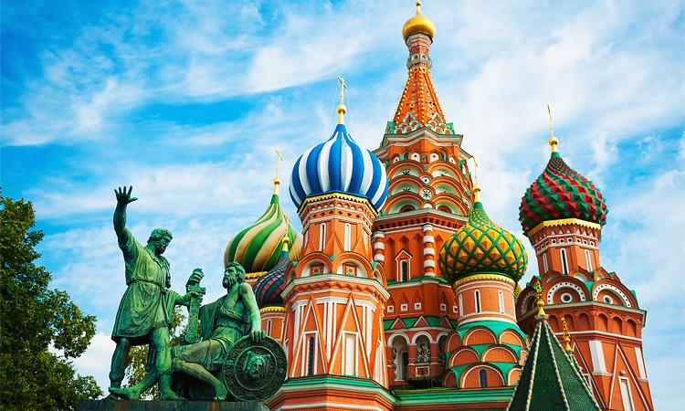 Обзор детские путеводители и детская Москва. Детские прогулки по Москве маршруты и экскурсии.