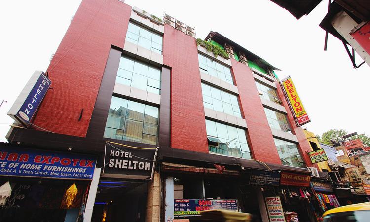 title-hotelshelton
