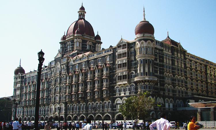Отели в Колабе обзор и все отели в Мумбаи на карте - от самых дешевых к самым дорогим.