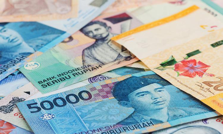 Как называются деньги в Индонезии валюта на Бали в Индонезии.