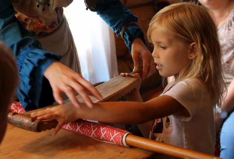 Музей чак-чака в Казани цены на билет мастер-класс