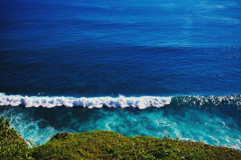 Как проехать в Улувату темпл на Бали