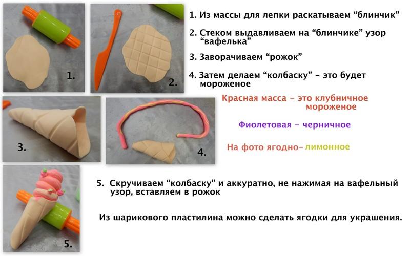 Игротека Лепилка Отзыв Мастер-класс