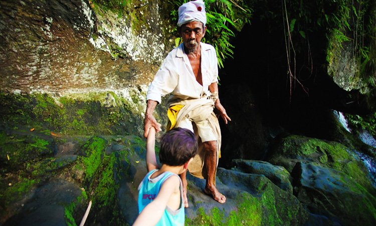 Выбираем экскурсии на Бали с русскоговорящим гидом — обзор и цены.