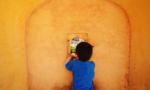 Что посмотреть в Джайпуре - гид по достопримечательностям