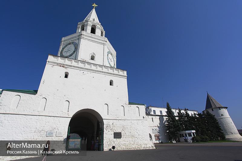 Экскурсии в Казани где купить лучше дешевле