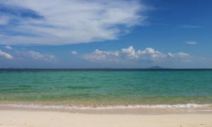 Самые тихие пляжи Пхукета отели Пхукета для отдыха с детьми/