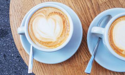10 лучших кафе в Вене — знаменитые кафе Вены на карте