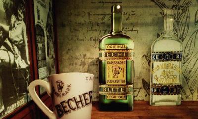 Сколько стоит Бехеровка — ликер Бехеровка в Карловых Варах цены