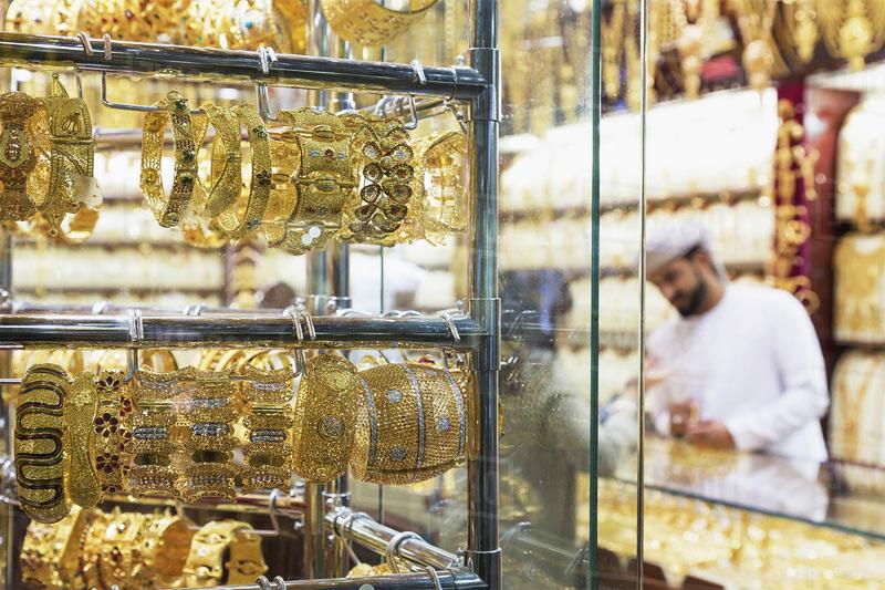 Бюджетные развлечения в Дубае