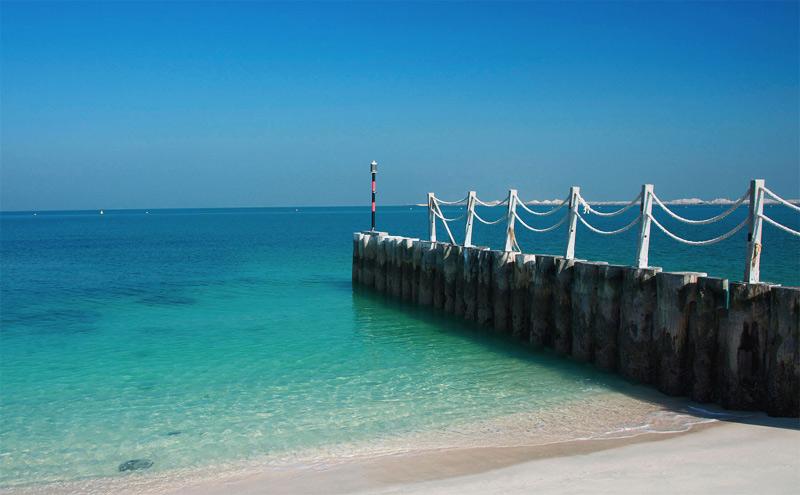Дубай отдых пляжи фото