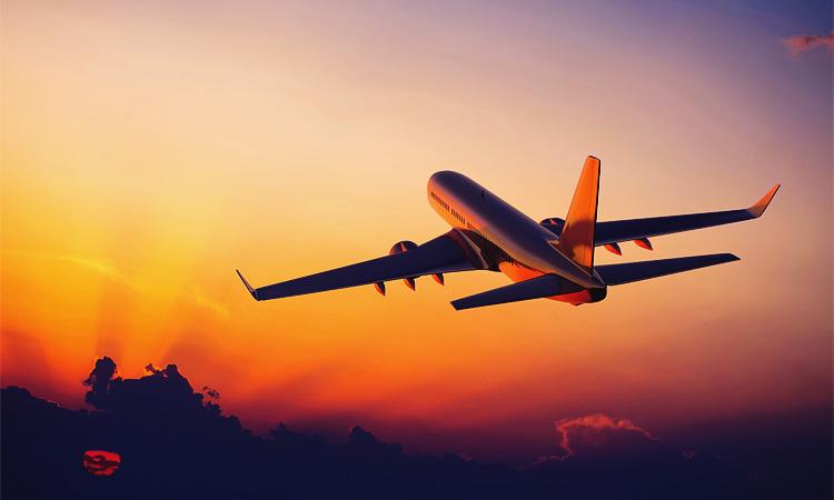 Лоукосты Таиланда. Дешевые авиабилеты Тайланд. Полеты по Таиланду поиск авиабилетов на лоукосты Таиланда