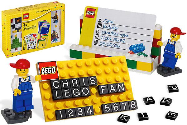 Как использовать детали Lego, чтобы научить детей читать