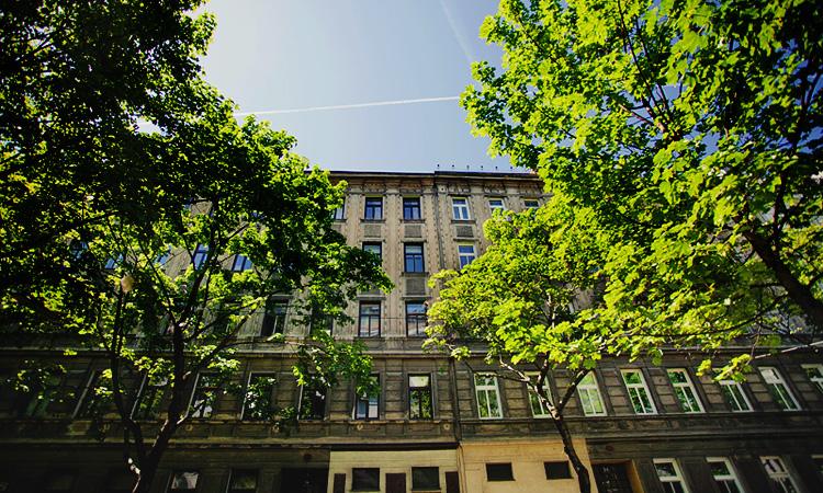 Сколько стоит снять квартиру в Вене. Отели Вены и квартира в Вене аренда посуточно.