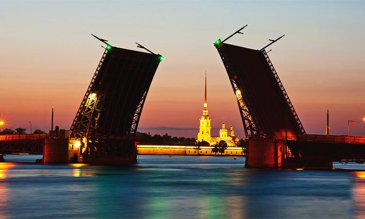 Санкт Петербург для детей школьников. Петербурговедение для дошкольников