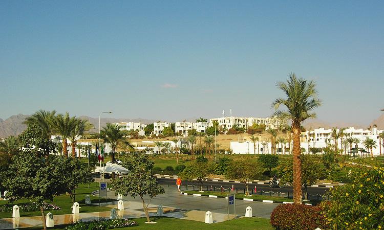 Новотель в Шарм эль Шейхе фото. Отели Шарм-эль-Шейха обзор отелей в Наама Бей.