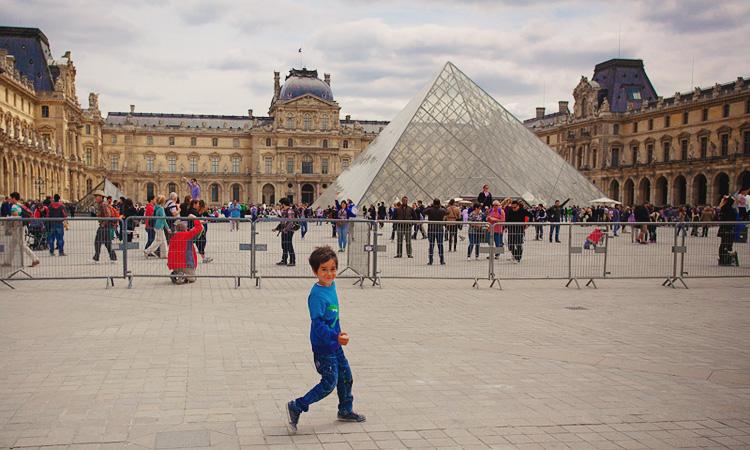 Путешествия с детьми блог экскурсии и маршруты. Путешествия с детьми по Европе.