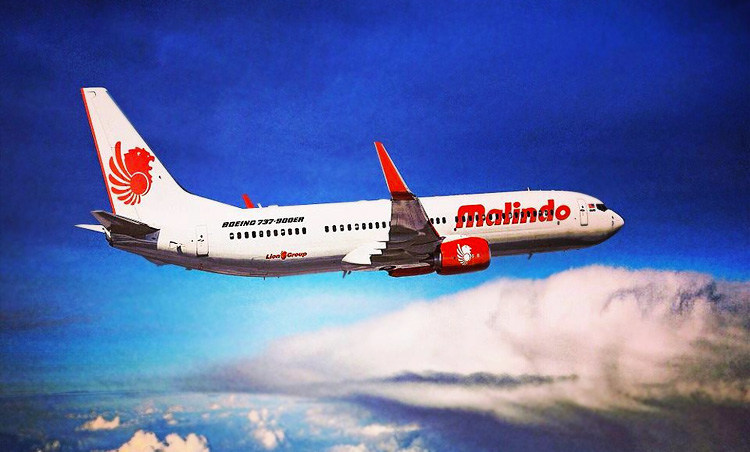 Отзыв про авиакомпанию Малиндо Эйр личный опыт. Malindo Air багаж правила