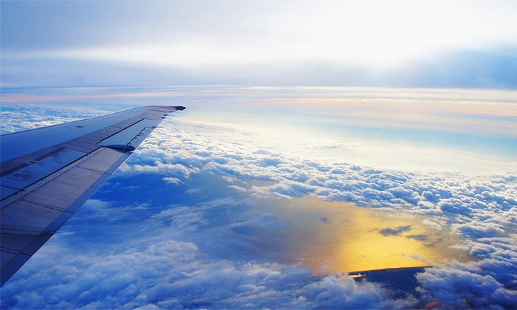 Как добраться до Бали дешево - авиабилеты на Бали цены.