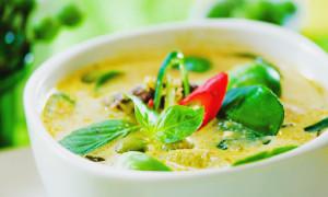 Тайские Блюда - какая тайская еда популярна в Тайланде? Не верьте рассказам, что блюда тайской кухни...