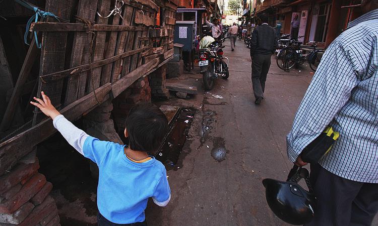 Розовый город Джайпур фото и отзыв. Рассказ про путешествие в Розовый город Индия с ребенком.