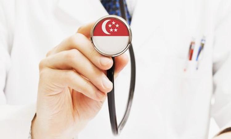 Какая страховка в Сингапур лучше