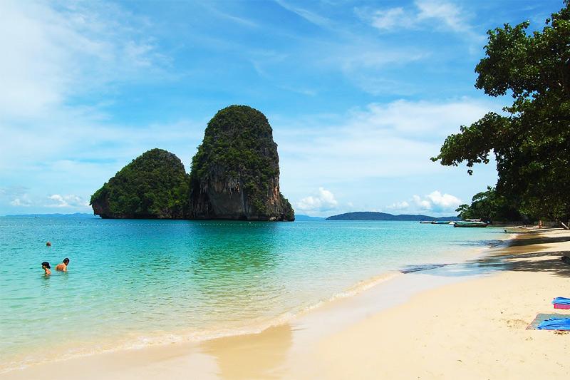 слово масти лучшие пляжи тайланда отзывы фото имеет