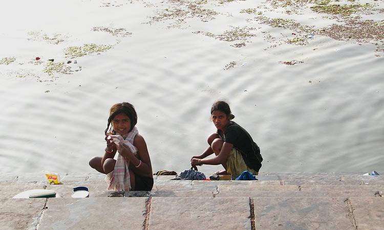 Нужны ли прививки в Индию и почему обязательна страховка для поездки в Индию.