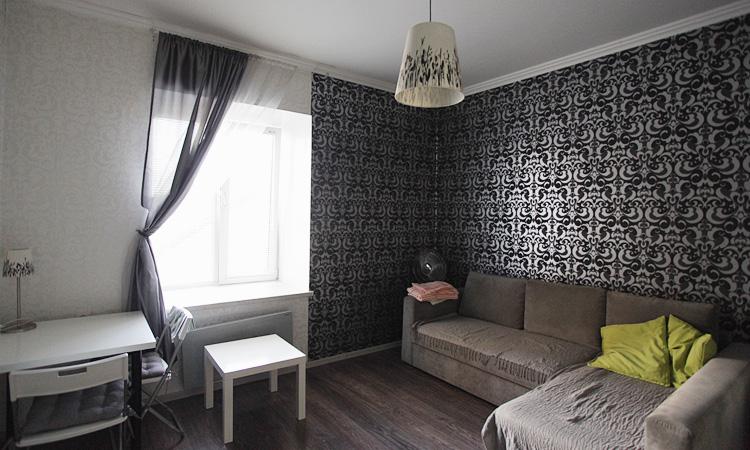 Как снять квартиру в Казани посуточно - опыт бывалых