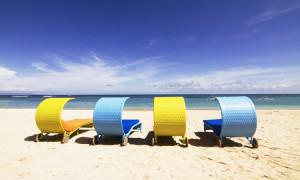 Лучшие пляжи Бали - Все об отличном отдыхе!
