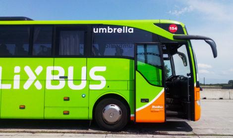 Фликсбас автобусы билеты оф сайт