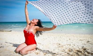 Остров Краби Таиланд отзывы с фото