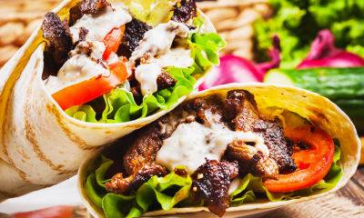 Где в Дубае поесть недорого и вкусно рекомендации