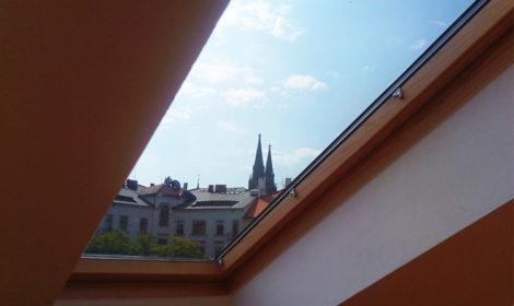 Как снять квартиру в Праге посуточно недорого самостоятельно