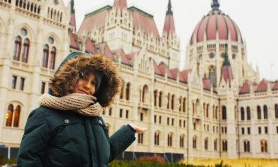 Парламент Будапешт отзывы и фото из личного опыта