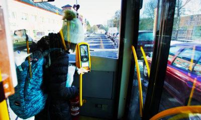 Карловы Вары Тржнице автобусы расписание