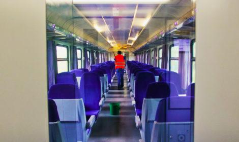 Инструкция, как купить билет на поезд в Чехии на сайте cd cz