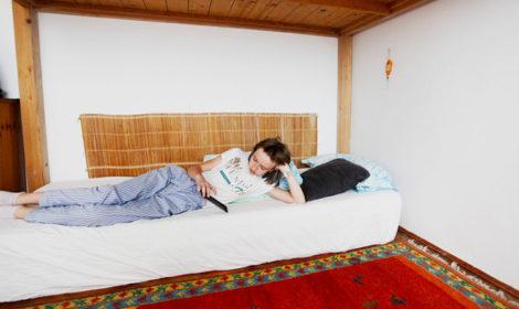 Как выбрать недорогие отели в Чешском Крумлове советы