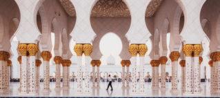 Лучшие музеи Дубая Топ 10 обзор с ценами
