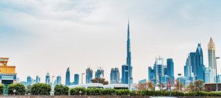 Советы как взять в аренду автомобиль в Дубае