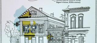 Главные музеи Казани список и адреса