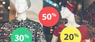 Все про шоппинг в Дубае советы и отзыв